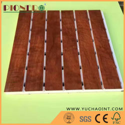 20 mm de alta densidad de la junta de espuma de PVC material de construcción decorativos