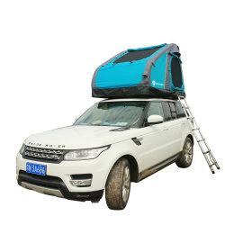السيارة القابلة للانتفاخ الجديدة Camping 2 أشخاص سقف خارجي مقاوم للمطر خيمة كبيرة للبيع