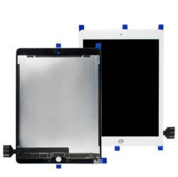 LCD de Vertoning van de Vervanging van het Scherm van de Aanraking voor iPadLucht 2