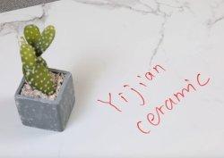 Mur sol en céramique en céramique émaillée carreaux de marbre complet du corps de Foshan Meilleur prix en usine