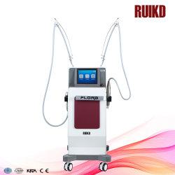 أداة تجميل RF Micro-Needle Stretch لإزالة علامات/العناية بالبشرة