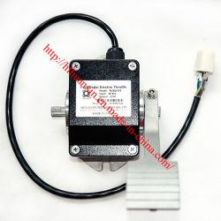 Rjsq-005 0-5V para uso do Acelerador Ezgo Golf Cart