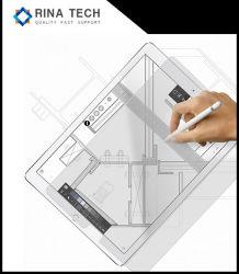 Оптовый поставщик пленка для экрана iPad