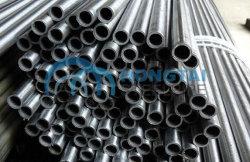 GB5310 20 g de tubo de acero sin costura de tubos de calderas