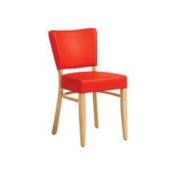 Промышленной древесины акации высокие обеденный стул, старинные деревянные высокие ресторан место Председателя