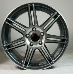 18-дюймовый Легкосплавный колесный реплики для BMW в автомобильных колес с 2000 стили