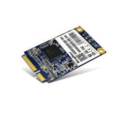 Disque dur SSD MSATA Kingdian 8 Go de disque dur pour Client léger