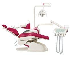 Ordinateur portable de contrôle de fauteuil dentaire