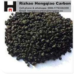 Graphite artificiel du coke de pétrole Steel-Making GPC/additif de carbone