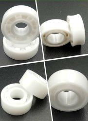 Kogellager van de Hoge Precisie van China het Ceramische, Self-Aligning die 6300 Reeksen dragen