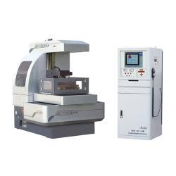 Filtre pour Four-Axis Fast électroérosion à fil machine de coupe