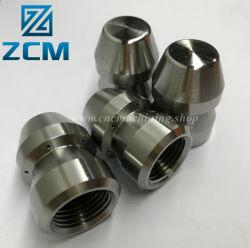Une qualité exceptionnelle Precision Metal Fabrication personnalisée d'usinage CNC Automotive Aftermarket Usinage de pièces de remplacement, PDR Dent les pièces de réparation