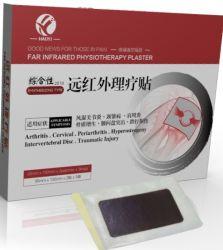Горячая продажа медицинский сертификат CE Far-Infrared физиотерапия с исправлениями