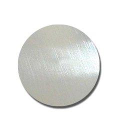 熱い販売の調理器具および交通標識の使用の円形アルミニウム円