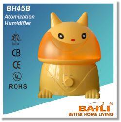 Hete Baili verkoopt Luchtbevochtiger BH45B