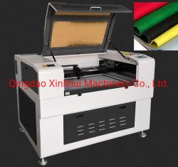 4060 ماكينة نحت الليزر لملصقات الحائط الخشبية من القماش أثاث فرش كأس الجلد الكرسيلي ماكينات قطع الليزر البلاستيك، الأكريل، بولي ميتاكريليت، البلاستيك الشفاف، البلاستيك
