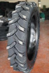 زراعيّة إطار العجلة 12.4-28 [ر1] أسلوب [أغ] إطار العجلة يستعمل لأنّ جرارات