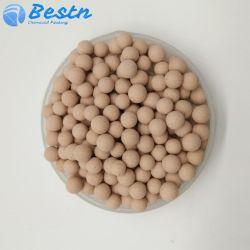 Вод Media минеральных керамические шарик Maifan камня шаровой шарнир