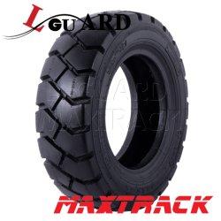 Pneumtic Gabelstapler-Reifen/industrieller Tyre/NHS Reifen (28X9-15 18X7-8 21X8-9)