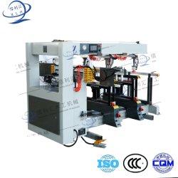 Máquina de perfuração, ferramentas de perfuração para mobiliário de exterior, máquina de perfuração para o quarto móveis, Perfuração horizontal a máquina
