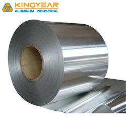 A1050 A1100 A3003 da bobina de alumínio
