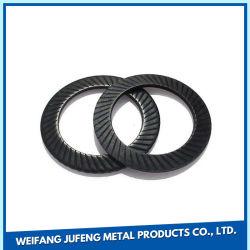 запасные части для дизельных двигателей пружины клапана сиденья /держателя пружины клапана/штамповки прокладку подшипника и кольцевого уплотнения и уплотнительное кольцо
