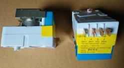 ISO9001 refrigera o frigorífico do Temporizador de desembaciamento eléctrico Td-20