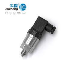 Jc624 De Sensor van de Omvormer van de Druk van de Airconditioner