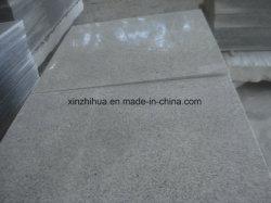 Het Grijze Graniet van China G603 voor Tiles&Stairs&Slab