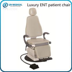 Hospital Medical Supply Sedia Per Pazienti Con Certificazione Ce Luxury Ent