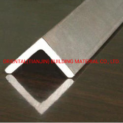Черный и оцинкованной стали уголок, Ms металлические равных /неравных с высоким качеством хорошие цены