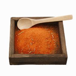 تتبيل نوعية مسحوق توماوتو حسب الذوق للطعام اللذيذ