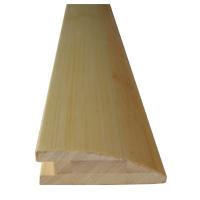 Het Reductiemiddel van de Bevloering van het bamboe (Hg-05)