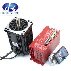 전기 자동차, AGV, 추적식 자동차용 110 시리즈 브러시리스 모터 DC 24V 48V 800W 1000W1200W 1500W 2000W BLDC 모터