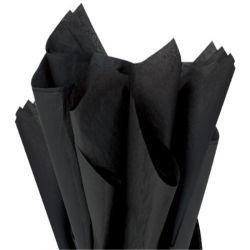 Materiali della carta da imballaggio del contenitore di regalo del mazzo di giorno della decorazione del mestiere di DIY della carta velina del biglietto di S. Valentino impaccante della festa nuziale