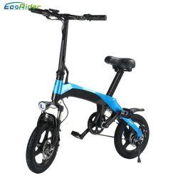 공장 도매 2 바퀴 성인을%s 전기 자전거 뚱뚱한 타이어 전기 자전거