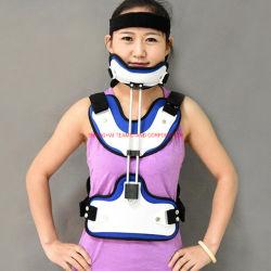 [فكتوري بريس] رياضة/طبّيّ دعامة & دعم لأنّ رأس, عنق, وسط, كوع, يد, ركبة & قدم