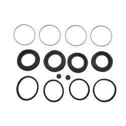 Los nuevos kits de reparación de bomba de frenos para Toyota 04479-60050