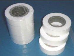 PTFE пленка для механических и упаковка