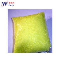 توفر الشركات المصنعة مواد خام عالية الجودة من نوع لومفانتريين مع أفضل سعر للCAS رقم 82186-77-4