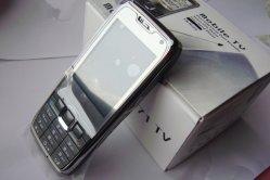 TV téléphone mobile (MiniE71)