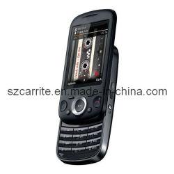 Mobile Phone Zylo