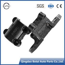 الشركة المصنعة لقطع غيار ماكينات شاحنة الصب الحديدي المصنوعة من الألومنيوم السعر في الصين