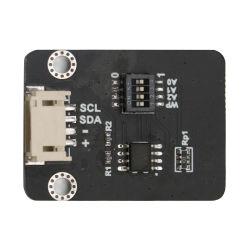 De Module van de Sensor van Eeprrom van Arduino