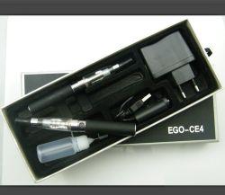 Cigarro eletrônico EGO Kit CE4