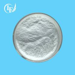 Ernährungsverstärkung-Substanz-Glycin-Zink Glycinate