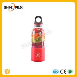 Fruits automatique Centrifugeuse PRO Orange de citron frais d'agrumes Squeeze centrifugeuse