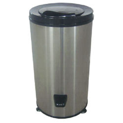 6.0kg Spin Dryer/Centrifuge/Clothes Dryer (CE-89)