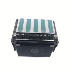 El Japón del 99% en 5 colores de tinta disolvente Original dx606010 Cabezal de impresión Fa Fa Fa0609106090 Cabezal de impresión para Epson Surecolor S30670 S50670 S70670