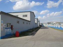 Ferrogard 901 Zentrale-Dampfkessel-Korrosions-Hemmnis-NatriumBenzotriazole